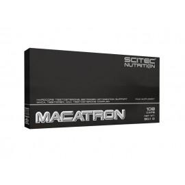 Comprar Testosterona SCITEC - MACATRON marca Scitec Nutrition. Precio 19,20€