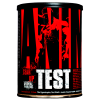 Comprar Testosterona UNIVERSAL NUTRITION ANIMAL TEST 21 PACKS marca Universal. Precio 70,80 €