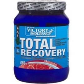 Comprar Post-Entrenos VICTORY ENDURANCE - TOTAL RECOVERY - 1,250 GR marca Victory Endurance. Precio 27,90€