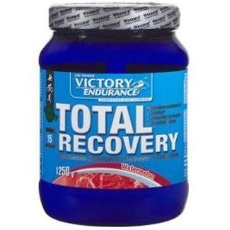 Comprar Post-Entrenos VICTORY ENDURANCE - TOTAL RECOVERY - 1,25 KG marca Victory Endurance. Precio 31,49€