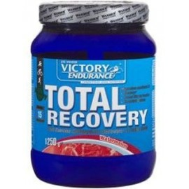 Comprar Post-Entrenos VICTORY ENDURANCE - TOTAL RECOVERY - 750 GR marca Victory Endurance. Precio 20,20€