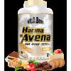Comprar Harina de Avena VITOBEST - HARINA DE AVENA 2Kg marca VitOBest. Precio 8,99€