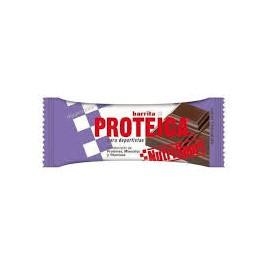 Comprar Barritas de Proteína NUTRISPORT - BARRITA PROTEICA 1 BARRITA * 46 GRAMOS marca NutriSport. Precio 1,32€