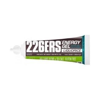 Comprar Geles Energéticos 226ERS - ENERGY GEL BIO 1 GEL * 25G SIN CAFEINA marca 226ERS. Precio 2,00€