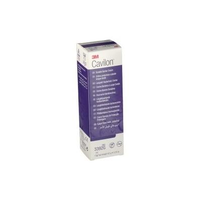 Comprar Botiquín 3M Cavilón™ Crema barrera duradera marca 3M. Precio 13,49€