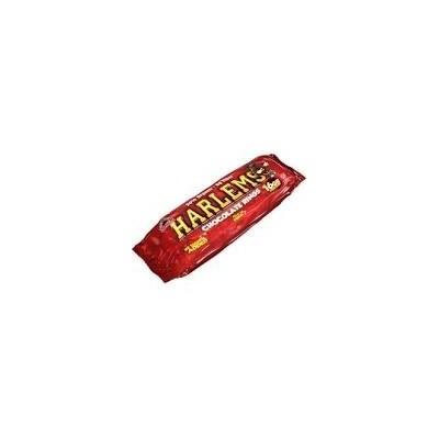"""Comprar Cookies - Galletas MAX PROTEIN - HARLEMS (\\""""FILIPINOS\\"""") 1 PAQUETE *110 GR marca Max Protein. Precio 2,80€"""