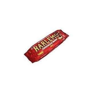"""Comprar Cookies - Galletas MAX PROTEIN - HARLEMS (\\""""FILIPINOS\\"""") 1 PAQUETE *110 GR marca Max Protein. Precio 3,20€"""