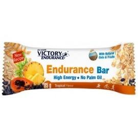 Comprar Barritas Energéticas VICTORY ENDURANCE - ENDURANCE BAR 1 BARRITA * 85 GR marca Victory Endurance. Precio 1,79€