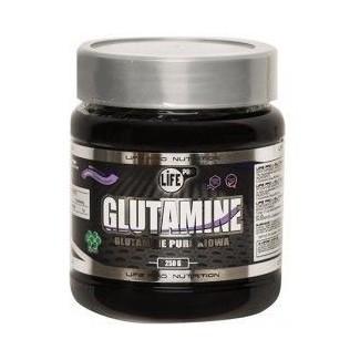 Comprar Glutamina LIFE PRO - GLUTAMINA AJINOMOTO 250 G marca Life Pro. Precio 16,90€