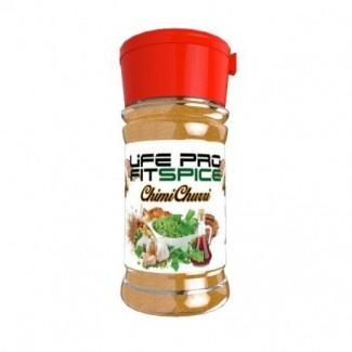 Comprar Sazonadores LIFE PRO - FIT-FOOD FITSPICE CHIMICHURRI ENVASE 60 G marca Life Pro. Precio 2,90€