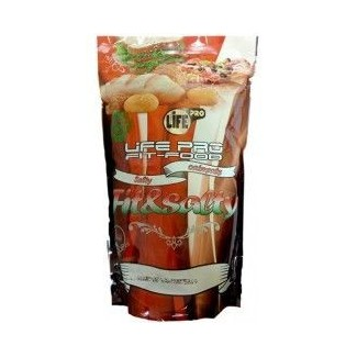 Comprar Harina de Avena LIFE PRO - FIT-FOOD FIT&SALTY HARINA IDEAL PARA PIZZAS 1KG marca Life Pro. Precio 5,90€