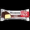 Comprar Barritas de Proteína WEIDER - CLASSIC PACK 1* 35 GR marca Weider. Precio 1,29€