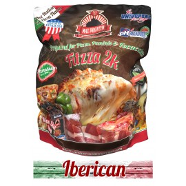 Comprar Harina de Avena MAX PROTEIN - FITZZA - HARINA DE AVENA marca Max Protein. Precio 12,67€