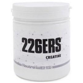 Comprar Creatina 226ERS - CREATINA 100% CREAPURE 300 GR marca 226ERS. Precio 23,40€
