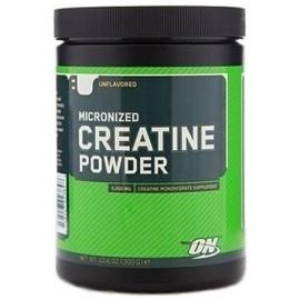 Comprar Creatina OPTIMUM NUTRITION - CREATINA POWDER 317 GR marca Optimum Nutrition. Precio 13,90€