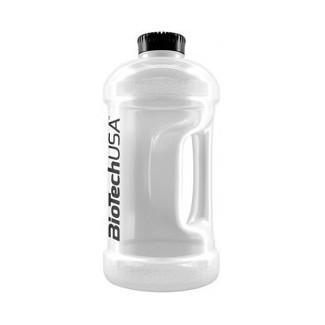 Comprar Complementos BIOTECHUSA - BIDON 2200ML marca BioTechUSA. Precio 12,60€