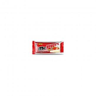 Comprar Barritas de Proteína AMIX - McPRO PROTEIN BAR 1* 35 GR marca Amix ® Nutrition. Precio 1,15€