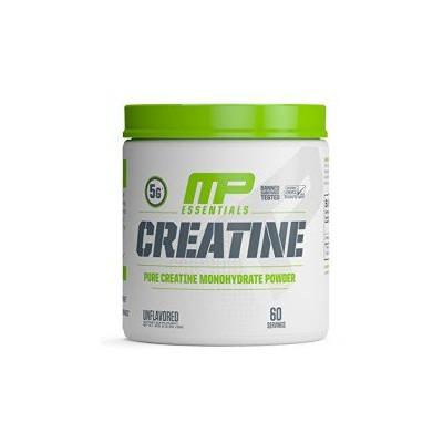 Comprar Creatina MUSCLEPHARM - CREATINE 60SERV marca Musclepharm. Precio 13,41€