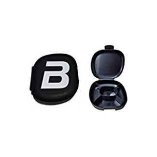 Comprar Complementos BIOTECH USA - PASTILLERO marca BioTechUSA. Precio 4,00€