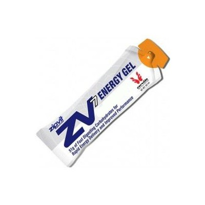 Comprar Geles Energéticos ZIPVIT SPORT - ZV7 ENERGY GEL 1 GEL x 60 ML marca Zipvit Sport. Precio 2,18€