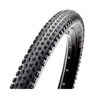 Comprar Race TT MAXXIS - RACE TT EXO TR TUBELESS CUBIERTA DE MONTAÑA 29 x 2.20 marca MAXXIS. Precio 42,33€