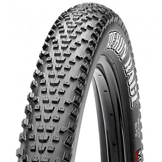Comprar Rekon MAXXIS - CUBIERTA REKON RACE MOUNTAIN 120 TPI FOLDABLE EXO/TR 29x2.35 marca MAXXIS. Precio 33,45€