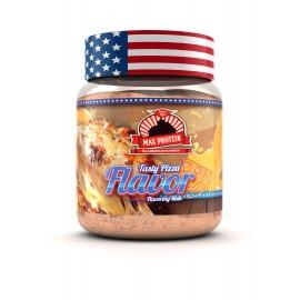 Comprar Saborizantes MAX PROTEIN - FLAVORS TASTY - SABORIZANTES marca Max Protein. Precio 5,80€