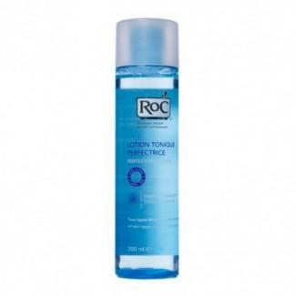 Comprar Limpieza ROC TONICO PERFEC 200 ML marca . Precio 9,50€