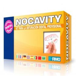 Comprar Fijación - Prótesis INTERVENCION DENTAL NOCAVITY marca . Precio 6,47€