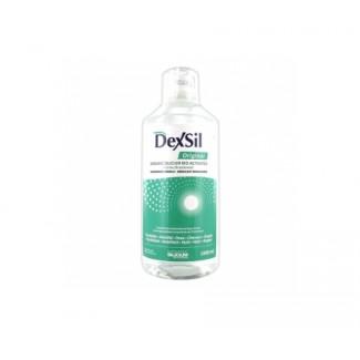 Comprar Cuidado Muscular y Articular DEXSIL Silicium Organic Original 1000 ml marca . Precio 19,00€