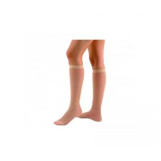 Comprar Calcetines CALCETIN VARISAN BEIGE 2 marca . Precio 5,50€