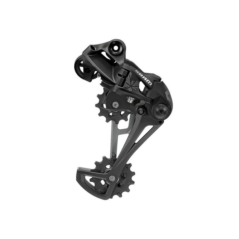 Comprar Cambios SRAM - CAMBIO GX EAGLE 12V marca SRAM. Precio 109,00€