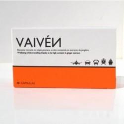 Comprar Inicio VAIVEN MAREOS 10 COMP marca . Precio 5,39€