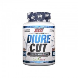 Comprar Diuréticos BIG - DIURE CUT 90CAP marca Big. Precio 18,90€