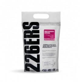 Comprar Post-Entrenos 226ERS - RECOVERY DRINK 1 KG marca 226ERS. Precio 33,45€