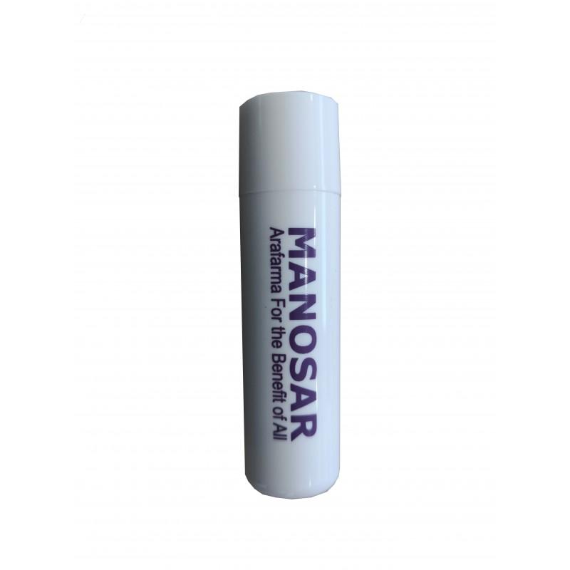 Comprar Inicio ARAFARMA MANOSAR BALSAMO LABIAL marca ARAFARMA. Precio 5,50€