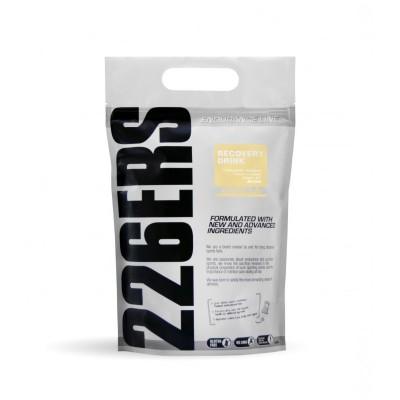 Comprar Post-Entrenos 226ERS - RECOVERY DRINK 1 KG marca 226ERS. Precio 36,00€