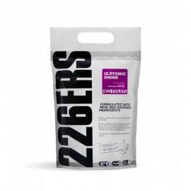 Comprar Isotónicos y Sales 226ERS - ISOTONIC DRINK marca 226ERS. Precio 22,95€