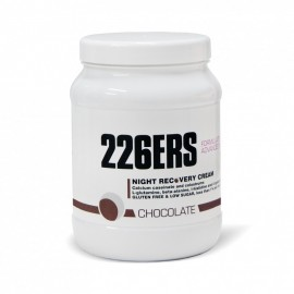 Comprar Post-Entrenos 226ERS - NIGTH RECOVERY CREAM marca 226ERS. Precio 35,45€