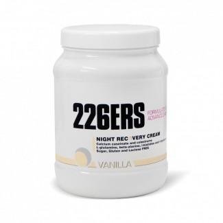 Comprar Post-Entrenos 226ERS - NIGTH RECOVERY CREAM 500 GR marca 226ERS. Precio 40,00€