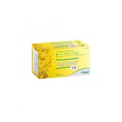 Comprar Flora intestinal Heel Gasteel Kid - 10 Sticks marca . Precio 7,90€