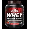 Comprar Proteínas Secuenciales VITOBEST - WHEY MATRIX 50/50 907 GR marca VitOBest. Precio 19,99€