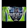 Comprar Vitaminas VITOBEST - HYDRACELL - MAX PERMEABILITY 60 CAPS marca VitOBest. Precio 17,99€