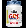 Comprar Aminoácidos Esenciales VITOBEST - GFS AMINOS 500 GR marca VitOBest. Precio 38,99€