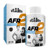 Comprar Reductores Sin Estimulantes VITOBEST - AFR2 90 CAPS marca VitOBest. Precio 18,99€