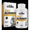 Comprar Quemadores Termogénicos VITOBEST - FAT BURNER TRIPLE ACCIÓN 90 CAPS marca VitOBest. Precio 13,99€
