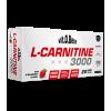 Comprar Reductores Sin Estimulantes VITOBEST - L-CARNITINE 3000 mg 20 viales * 60 ml marca VitOBest. Precio 16,99€