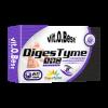 Comprar Detox & Depur VITOBEST - DIGESTYME COMPLEJO MULTIENZIMATICO 60 CAPS marca VitOBest. Precio 12,99€