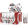 Comprar Quemadores Termogénicos VITOBEST - THERMO CARNITINE 3000 20 VIALES* 60 ML marca VitOBest. Precio 24,90€