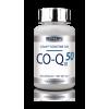 Comprar Vitaminas SCITEC ESSENTIALS - CO-Q10/50MG - COENZIMA Q 10 100 CAPS marca Scitec Nutrition. Precio 16,30€